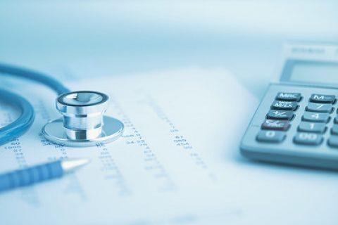 普陀公司注册流程及费用