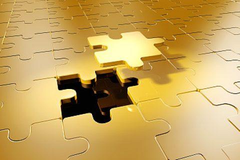 浦东营业执照登记提供哪些材料