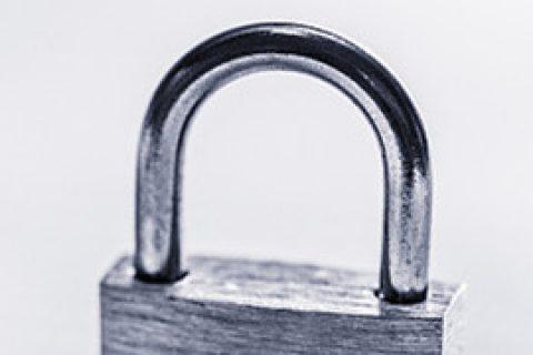 浦东区营业执照登记流程