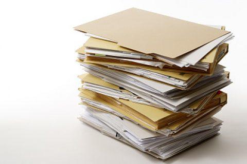 普陀营业执照登记提供哪些材料