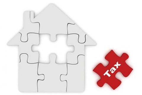 崇明区工商注册需要哪些资料?