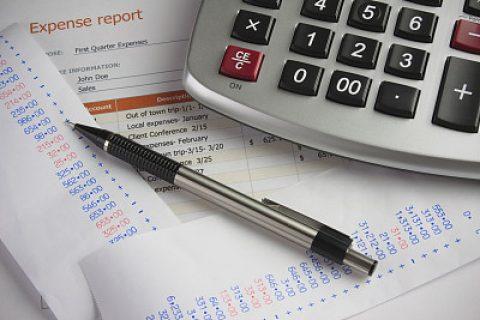 长宁公司注册收费标准