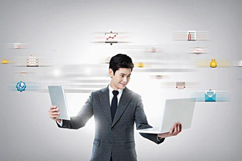 青浦营业执照登记条件