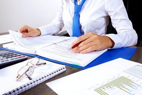 嘉定工商注册提供哪些材料
