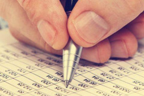 普陀区公司注册流程及费用