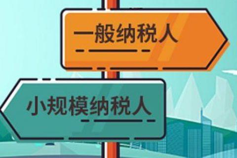 青浦公司注册哪家专业