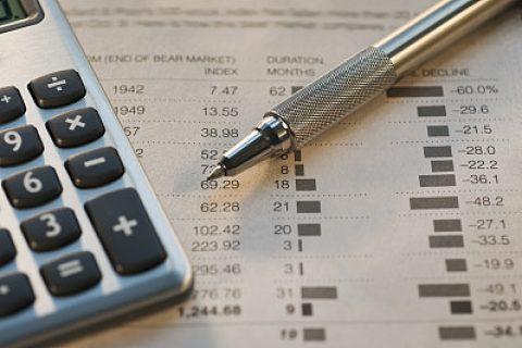 注册外资公司条件